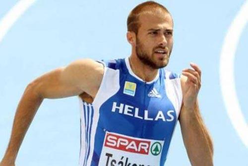 0d942755cd2 RunningNews.gr - Πριμ διάκρισης για επτά αθλητές - Ο Λυκούργος ...