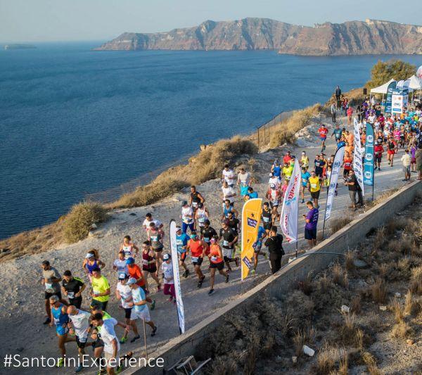 RunningNews.gr - Ανοίγει η αυλαία του Santorini Experience - Ενημέρωση 1a32b0006c8