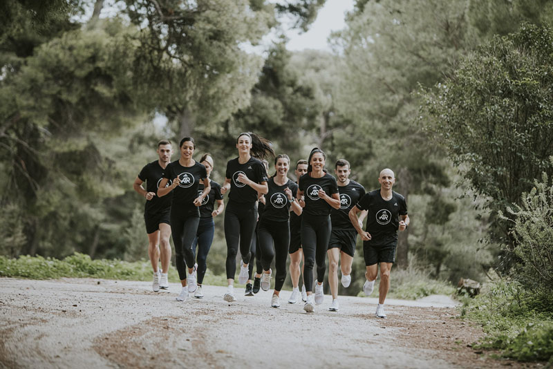 http://www.runningnews.gr/lib_photos/products/2019_05_Intersport-AR/2W4A8943_OK.jpg